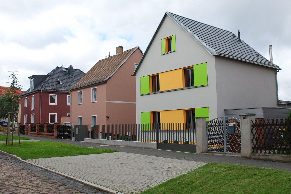 Altbausanierung Stuttgart altbausanierung ausbau sanierung stuck fassaden