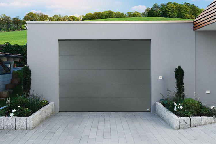 sektionaltore f r die garage ausbau sanierung stuck fassaden brandschutz d mmung. Black Bedroom Furniture Sets. Home Design Ideas